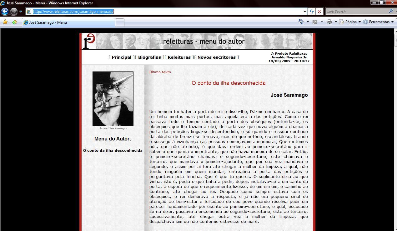 http://portaldoprofessor.mec.gov.br/storage/discovirtual/aulas/1894/imagens/saramago.jpg