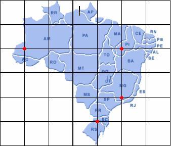 http://portaldoprofessor.mec.gov.br/storage/discovirtual/aulas/1913/imagens/Mapa.JPG