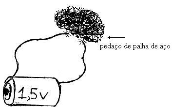 http://portaldoprofessor.mec.gov.br/storage/discovirtual/aulas/1932/imagens/joule2.JPG