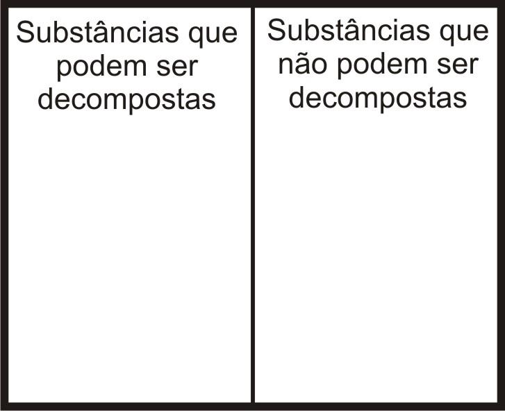 http://portaldoprofessor.mec.gov.br/storage/discovirtual/aulas/1936/imagens/Aula_01_Abril09_02.jpg