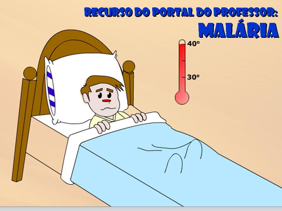 http://portaldoprofessor.mec.gov.br/storage/discovirtual/aulas/1957/imagens/recurso_malaria.jpg