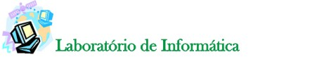 http://portaldoprofessor.mec.gov.br/storage/discovirtual/aulas/1980/imagens/Laboratorio_informatica.jpg