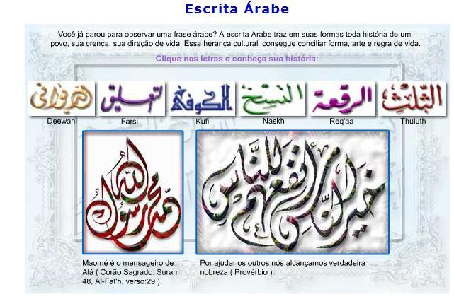 http://portaldoprofessor.mec.gov.br/storage/discovirtual/aulas/2010/imagens/jogo_escrita_arabe.JPG