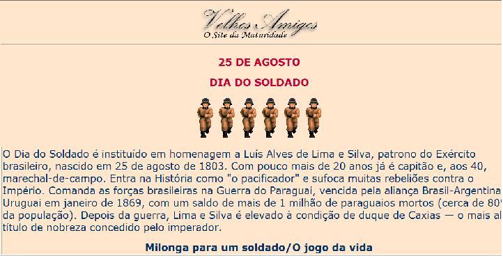 http://portaldoprofessor.mec.gov.br/storage/discovirtual/aulas/2014/imagens/site_soldado.JPG