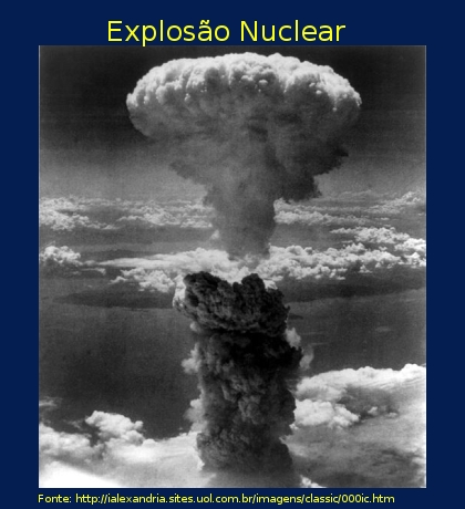 http://portaldoprofessor.mec.gov.br/storage/discovirtual/aulas/2043/imagens/Aula_01_Maio_09_1.jpg