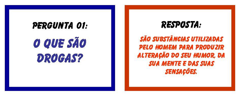 http://portaldoprofessor.mec.gov.br/storage/discovirtual/aulas/2055/imagens/cartoes_drogas.jpg