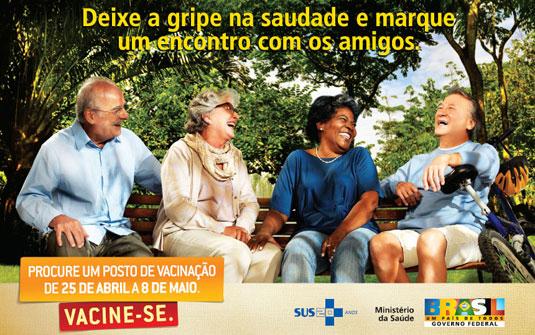 http://portaldoprofessor.mec.gov.br/storage/discovirtual/aulas/2056/imagens/cartaz_vacina.jpg