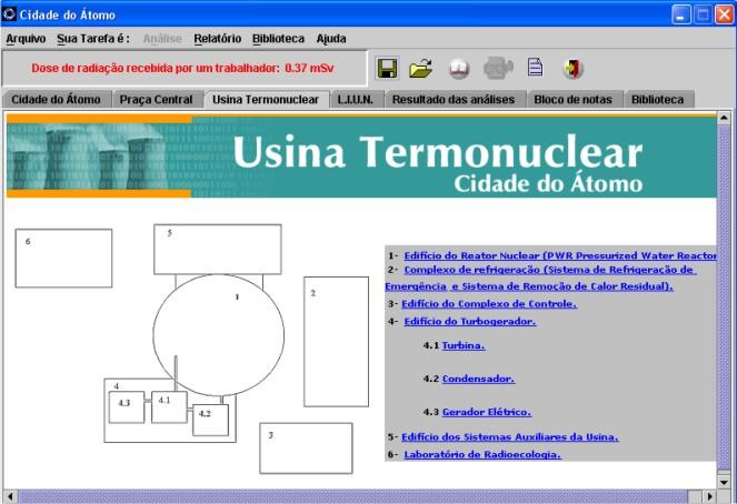 http://portaldoprofessor.mec.gov.br/storage/discovirtual/aulas/2070/imagens/Aula_06_Maio_09_4.jpg
