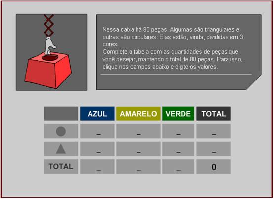 http://portaldoprofessor.mec.gov.br/storage/discovirtual/aulas/2081/imagens/Aula2009_63_Fig_03.jpg