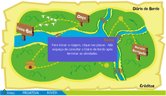 http://portaldoprofessor.mec.gov.br/storage/discovirtual/aulas/2083/imagens/Aula2009_64_Fig_03.jpg