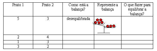 http://portaldoprofessor.mec.gov.br/storage/discovirtual/aulas/254/imagens/imagem11BBBB.JPG