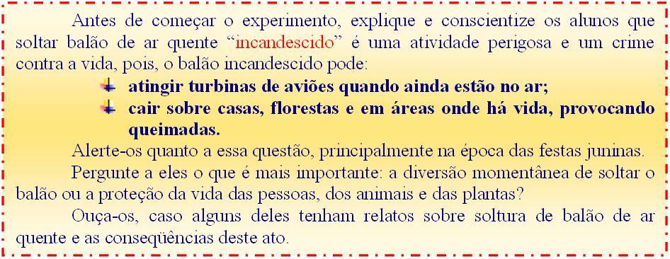 http://portaldoprofessor.mec.gov.br/storage/discovirtual/aulas/297/imagens/aulabalao1.JPG