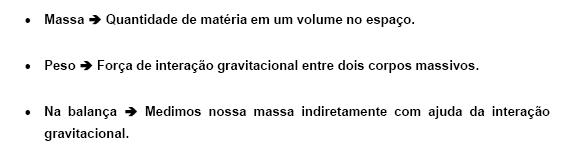 http://portaldoprofessor.mec.gov.br/storage/discovirtual/aulas/347/imagens/eq5_09.png