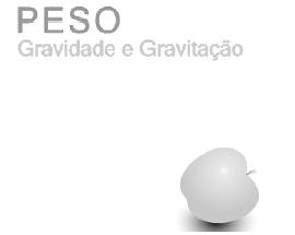 http://portaldoprofessor.mec.gov.br/storage/discovirtual/aulas/347/imagens/peso_massa.png