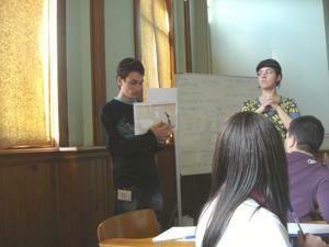 apresentaçãodetrabalhoemgrupo