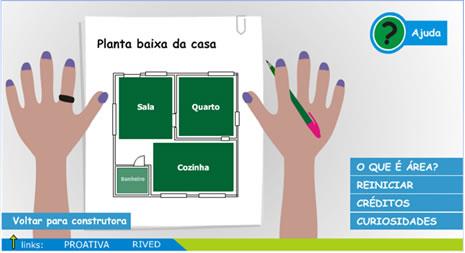 http://portaldoprofessor.mec.gov.br/storage/discovirtual/aulas/387/imagens/Aula_2009_59_Fig_02.jpg