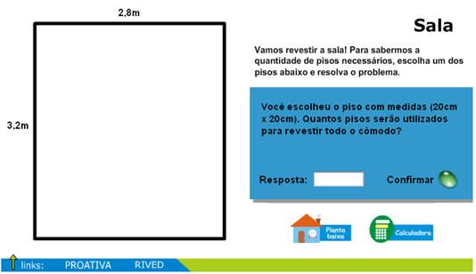 http://portaldoprofessor.mec.gov.br/storage/discovirtual/aulas/387/imagens/Aula_2009_59_Fig_05.jpg
