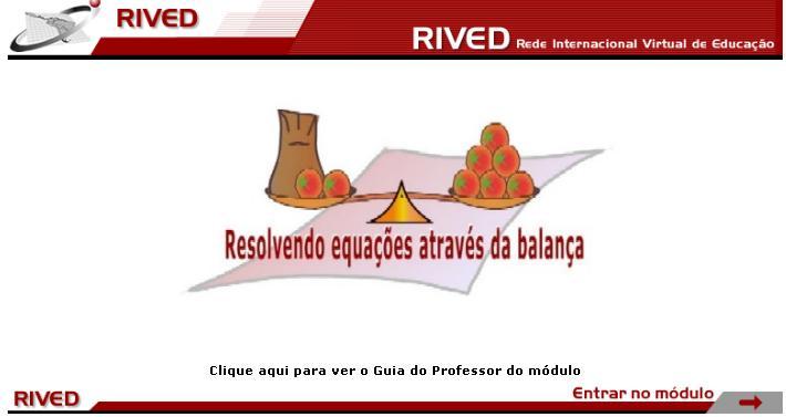 http://portaldoprofessor.mec.gov.br/storage/discovirtual/aulas/460/imagens/equacoesbalanca.JPG