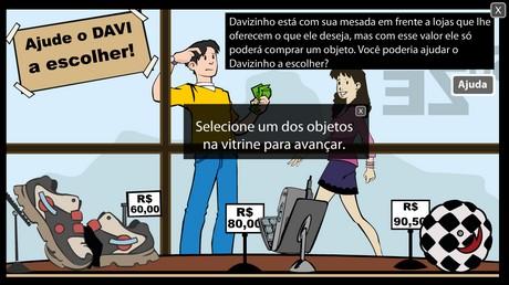 http://portaldoprofessor.mec.gov.br/storage/discovirtual/aulas/490/imagens/determinismo_rived.jpg