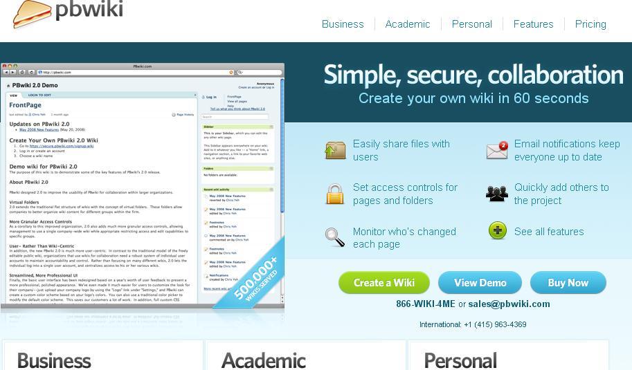 http://portaldoprofessor.mec.gov.br/storage/discovirtual/aulas/497/imagens/w.JPG