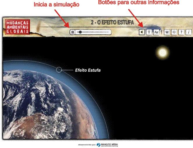 http://portaldoprofessor.mec.gov.br/storage/discovirtual/aulas/514/imagens/EfeitoEstufa.jpg