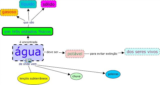 http://portaldoprofessor.mec.gov.br/storage/discovirtual/aulas/522/imagens/mapa4.jpeg