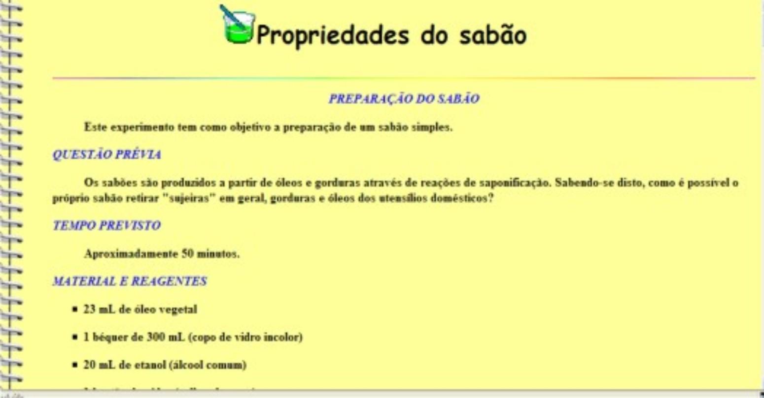 http://portaldoprofessor.mec.gov.br/storage/discovirtual/aulas/527/imagens/sabaooo.jpg