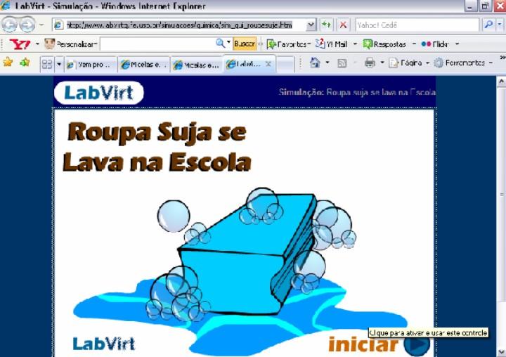 http://portaldoprofessor.mec.gov.br/storage/discovirtual/aulas/527/imagens/sabb12.jpg