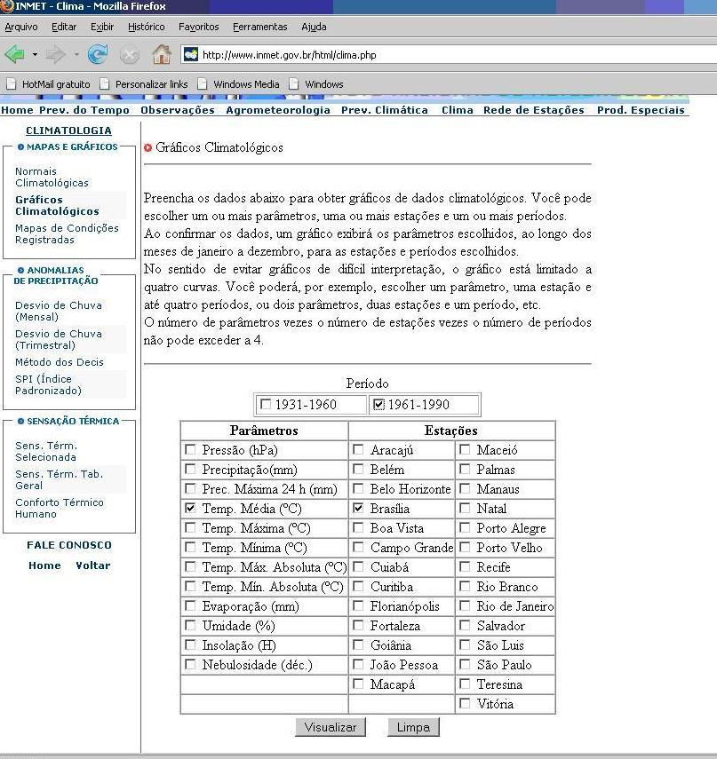 http://portaldoprofessor.mec.gov.br/storage/discovirtual/aulas/531/imagens/tela1.jpg