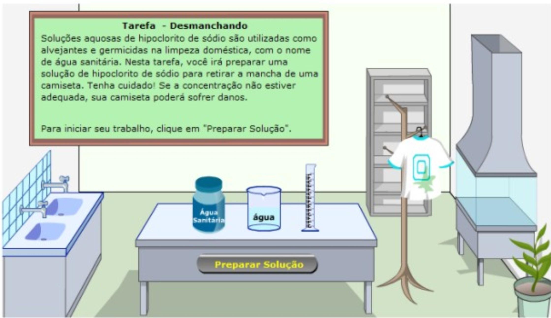 http://portaldoprofessor.mec.gov.br/storage/discovirtual/aulas/535/imagens/conc212.jpg