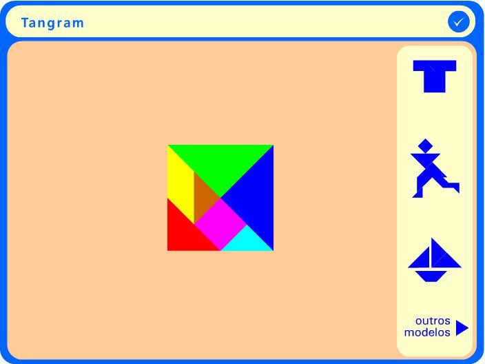 http://portaldoprofessor.mec.gov.br/storage/discovirtual/aulas/542/imagens/tangram1.JPG