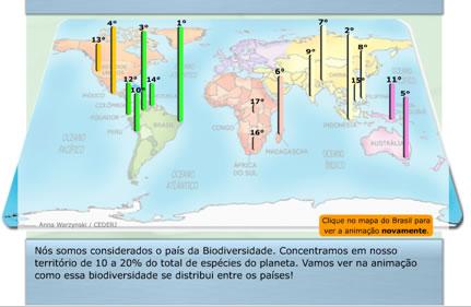 http://portaldoprofessor.mec.gov.br/storage/discovirtual/aulas/567/imagens/recurso5.jpg