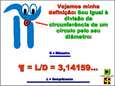 http://portaldoprofessor.mec.gov.br/storage/discovirtual/aulas/572/imagens/pi1.JPG