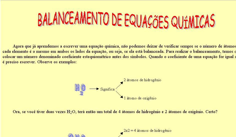 http://portaldoprofessor.mec.gov.br/storage/discovirtual/aulas/577/imagens/balanceamento.JPG