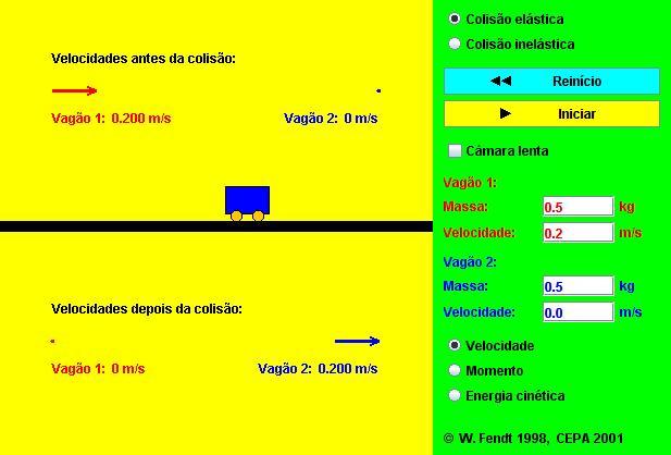 http://portaldoprofessor.mec.gov.br/storage/discovirtual/aulas/579/imagens/coliso2.jpg