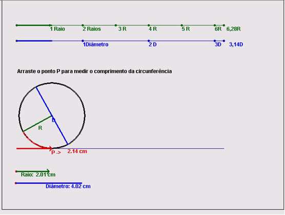 http://portaldoprofessor.mec.gov.br/storage/discovirtual/aulas/669/imagens/Aula_20_-_Fig02.jpg