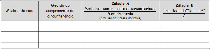 http://portaldoprofessor.mec.gov.br:8080/discovirtual/27105830115/i mg/Aula_20_-_Fig04.jpg