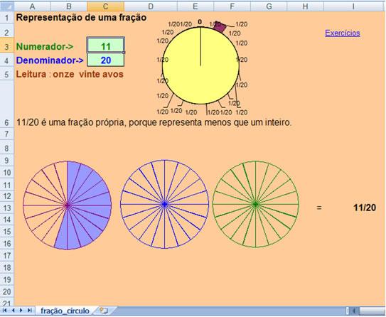 http://portaldoprofessor.mec.gov.br/storage/discovirtual/aulas/670/imagens/Aula_21_-_Fig01.jpg