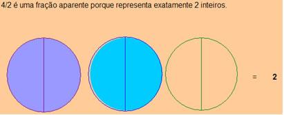 http://portaldoprofessor.mec.gov.br/storage/discovirtual/aulas/670/imagens/Aula_21_-_Fig05.jpg