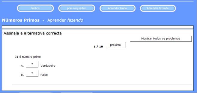 http://portaldoprofessor.mec.gov.br/storage/discovirtual/aulas/671/imagens/Aula_22_-_Fig02.jpg