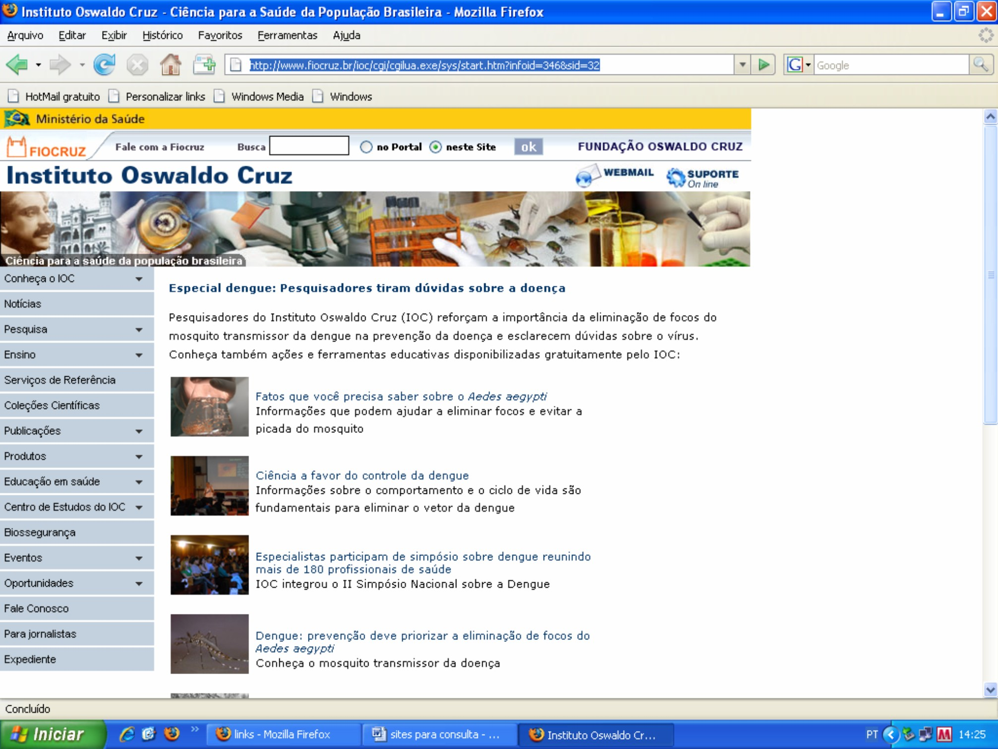http://portaldoprofessor.mec.gov.br/storage/discovirtual/aulas/716/imagens/Set_3_f2.jpg