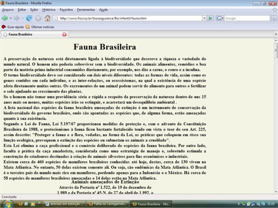 http://portaldoprofessor.mec.gov.br/storage/discovirtual/aulas/717/imagens/Set_4_f1.jpg