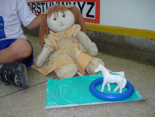 cavalo boneca 4