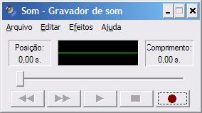 http://portaldoprofessor.mec.gov.br:8080/discovirtual/11 4.985.048-50/img/gravador.jpg