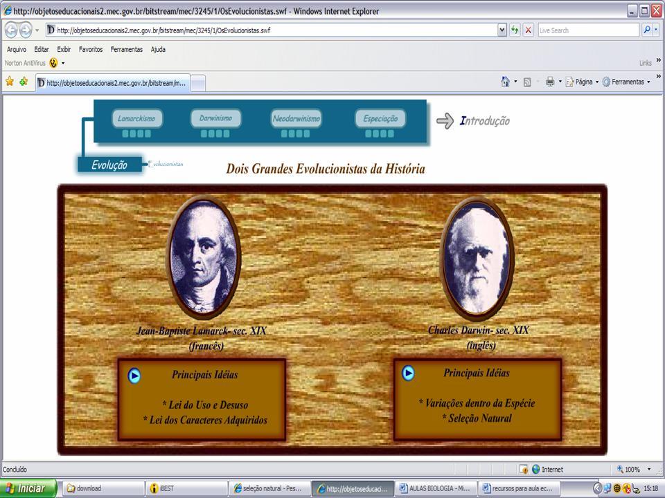 http://portaldoprofessor.mec.gov.br/storage/discovirtual/aulas/751/imagens/evolucionistas.JPG