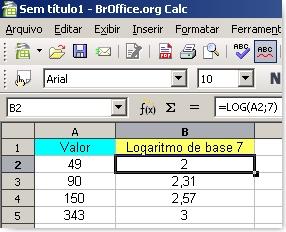 http://portaldoprofessor.mec.gov.br/storage/discovirtual/aulas/762/imagens/logbase7tabela.jpg