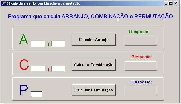 http://portaldoprofessor.mec.gov.br/storage/discovirtual/aulas/769/imagens/softwcombinat.jpg