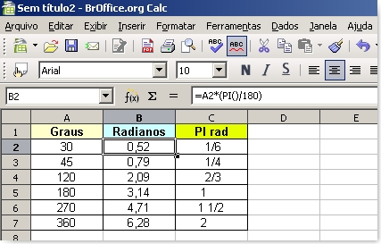 http://portaldoprofessor.mec.gov.br/storage/discovirtual/aulas/770/imagens/piradianos.jpg