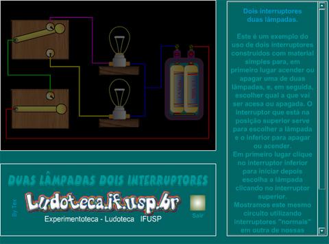 http://portaldoprofessor.mec.gov.br/storage/discovirtual/aulas/800/imagens/circuito.jpg
