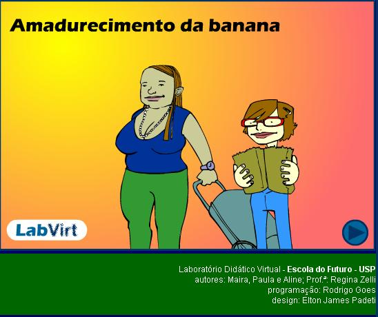 http://portaldoprofessor.mec.gov.br/storage/discovirtual/aulas/868/imagens/amadurecimento.JPG